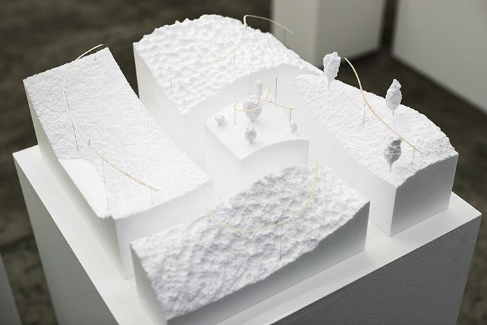 architect_model_motosukemandai
