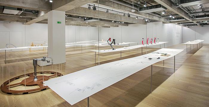 exhibition_paper_structure08