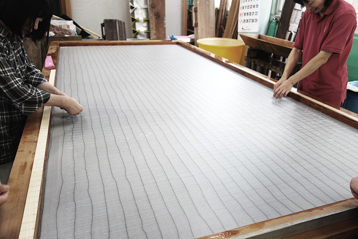 japanese_paper_structure