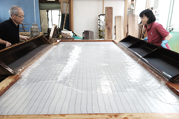 japanese_paper_structure2