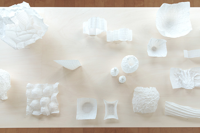 paper_structure_product2