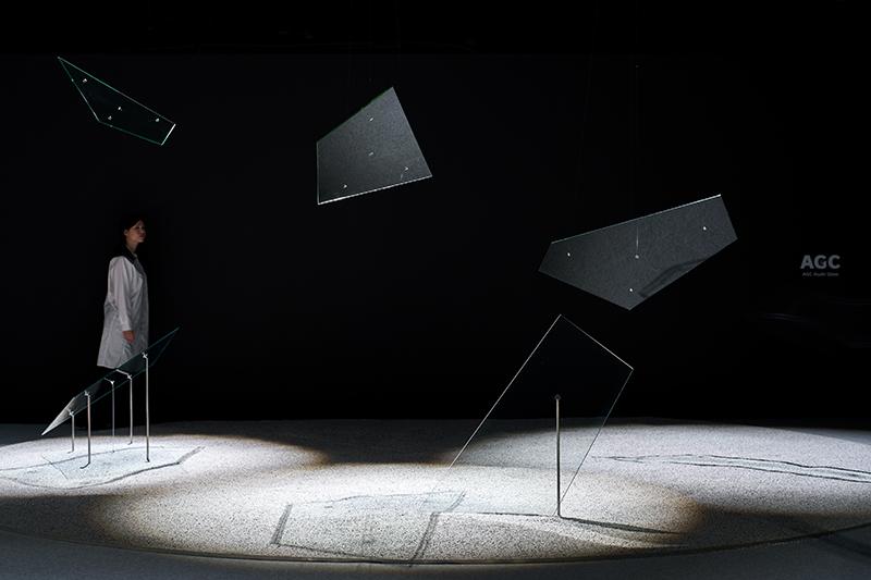 glass_design04