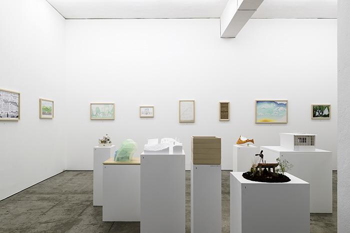 architect_exhibition