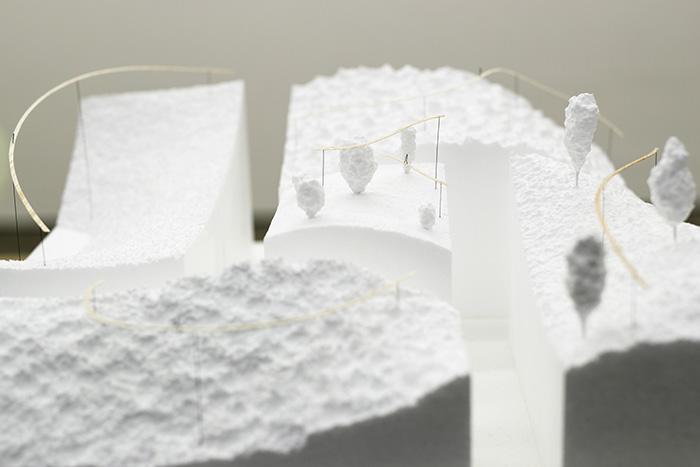 architect_model_texture