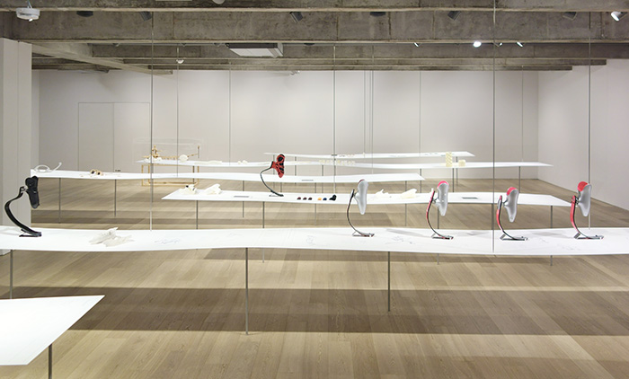 exhibition_paper_structure01