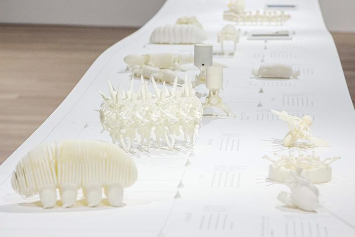 exhibition_paper_structure02