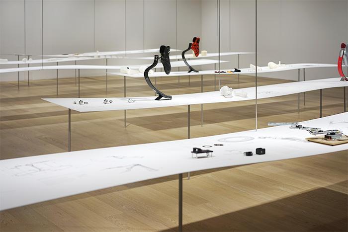 exhibition_paper_structure06