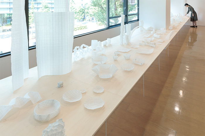 paper_structure_exhibition