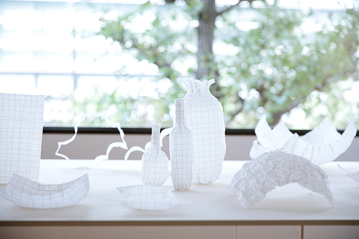 paper_structure_product_design