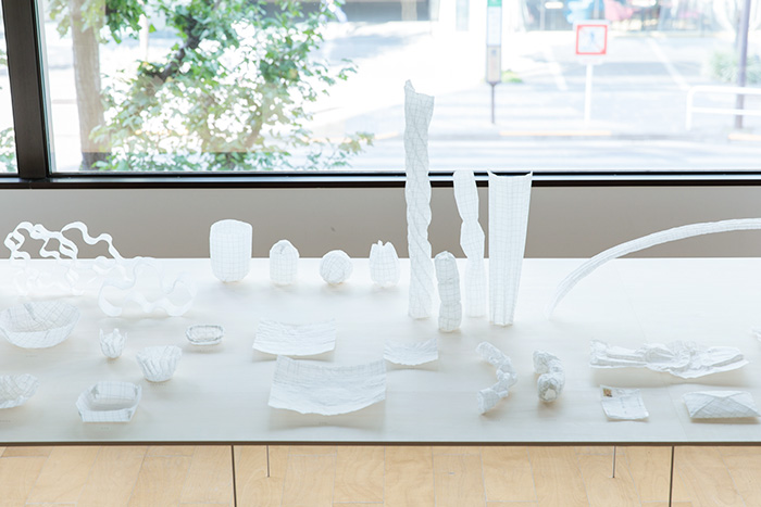 paper_structure_table