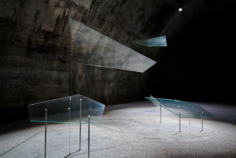 glass_design07