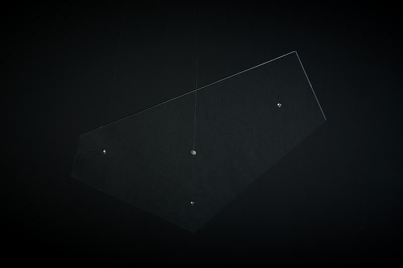 glass_design09